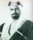 أمير الكويت الشيخ أحمد الجابر الصباح