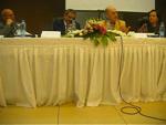 مؤتمر في رام الله حول كتاب نادر